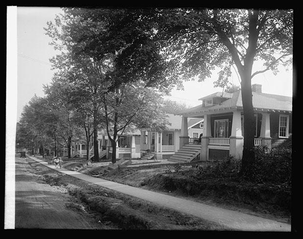 archive-neighborhood-1