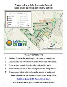 walking-biking-map-for-ess