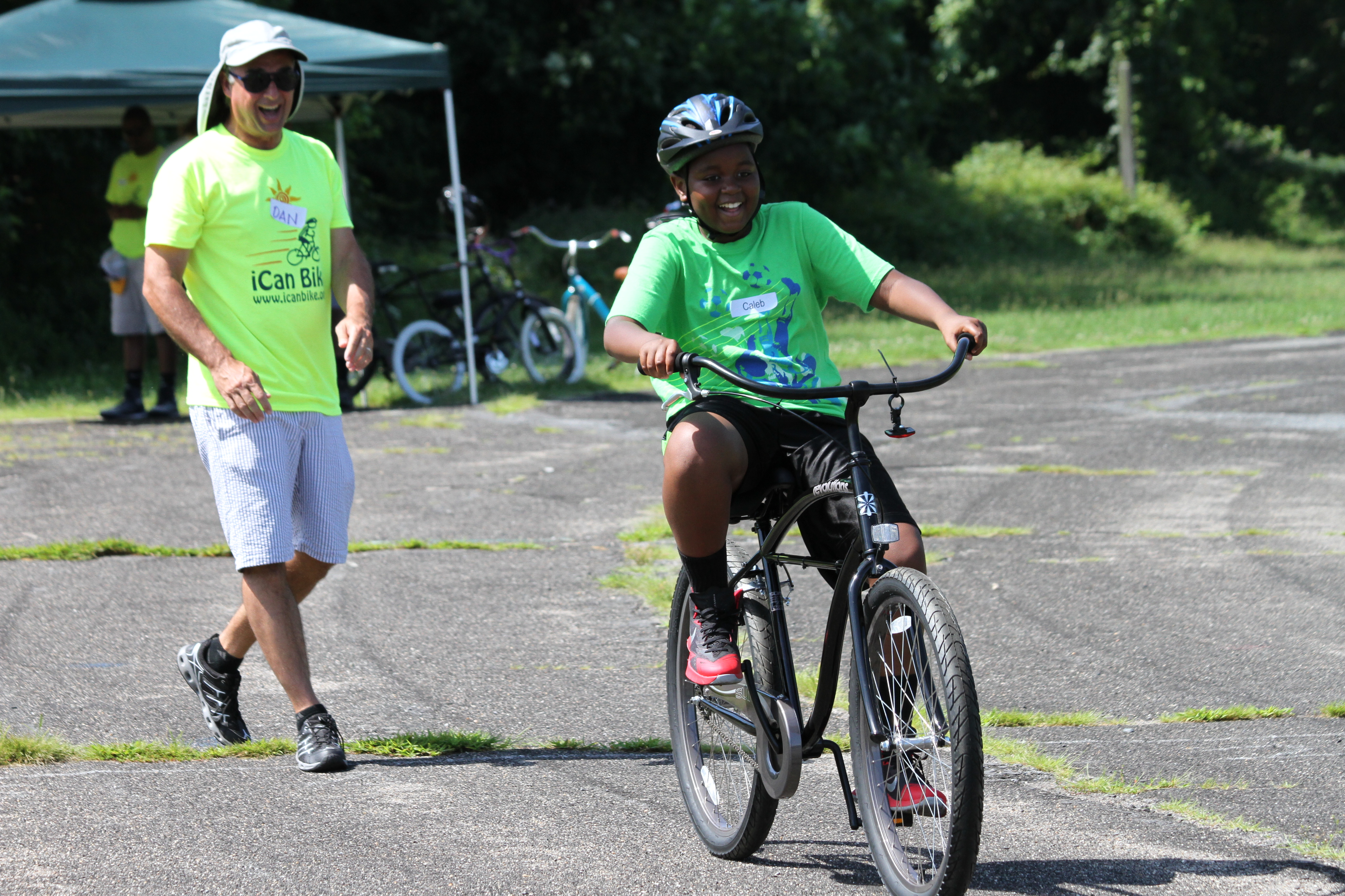 content-ican-bike-safe-routes