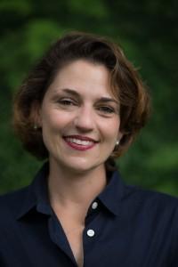Photo of Kate Stewart, Mayor of Takoma Park