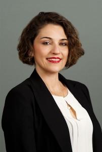 Kate Stewart, Mayor